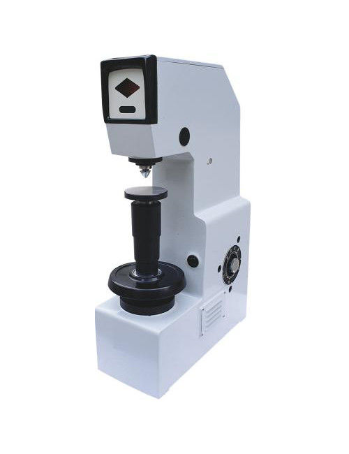 BH-3000E Brinell Hardness Tester Brinell Hardness Testing Machine